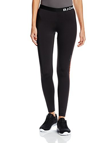 bjorn-borg-ladies-phoebe-legging-solid-black-l-model-sport-outdoor