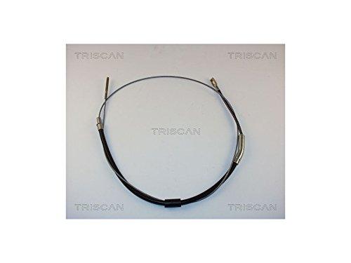 Triscan 814029131 Handbremsseil