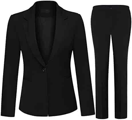 a7540bf8d5a1 Shopping Suit Sets - Suiting   Blazers - Clothing - Women - Clothing ...