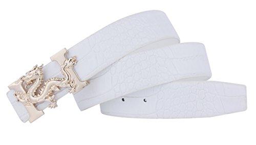 Buy designer belts
