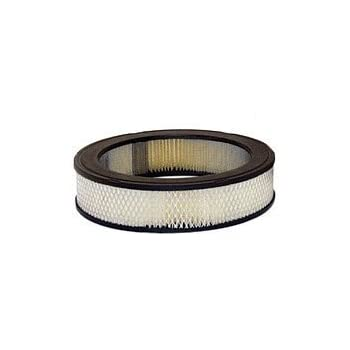 46165 Air Filter WIX Filters Pack of 1