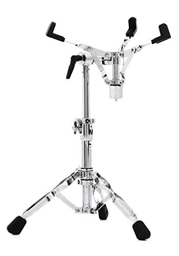 (DW 9000 Series DWCP9300AL Snare Drum Stand)