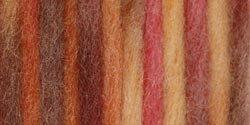 Bernat Felting Natural Wool Yarn, Wild F - Natural Dyes Wool Shopping Results
