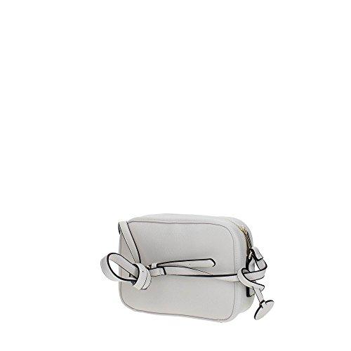 U.S. Polo Assn. BEUHR0120WV Crossbody Bag Women WHITE TU  Amazon.co.uk   Clothing b371754f52dd8