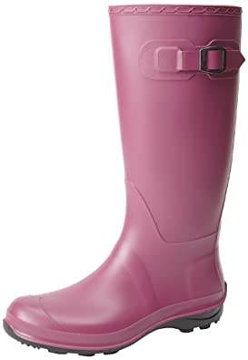 Discount Womens Rain Boots - Boot 2017