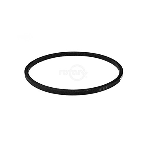(Drive Belt For Snapper Repl 7046784 (3/8)