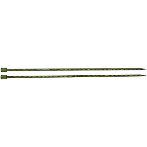 Knitter's Pride 9/5.5mm Dreamz Single Pointed Needles, 14