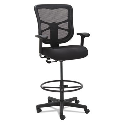 alera-elusion-series-mesh-stool-black