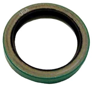SKF 6141 Grease Seals