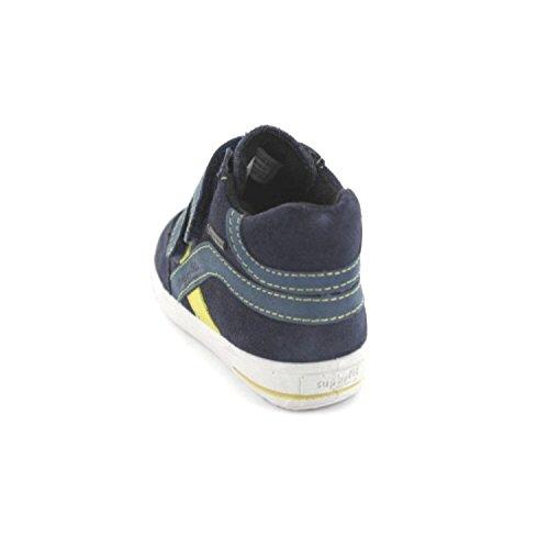 superfit Gore-Tex tobillo Zapatos 349–