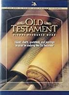 Old Testament Visual Resource by The Church…