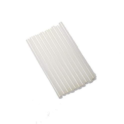 25 lbs Bulk All Purpose Hot Melt Glue Stick 5/8 inch x 10 inch