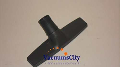 vacuum cleaner parts - 3