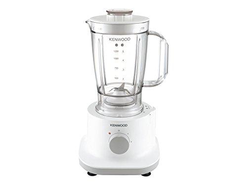 Amazon.com: Kenwood FPP 230 750-watt Procesador de alimentos ...