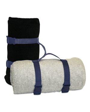 AVY - One Size (Blanket Strap)