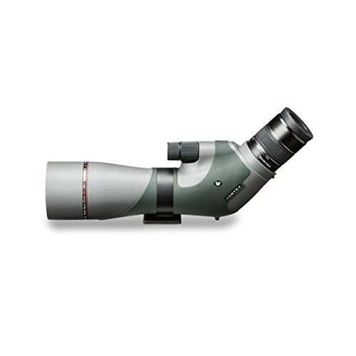 Vortex Optics Razor HD Angled Spotting Scope, 16-48x65 by Vortex Optics