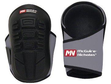 McGuire Nicholas 22373-2 Monster Knee Pads