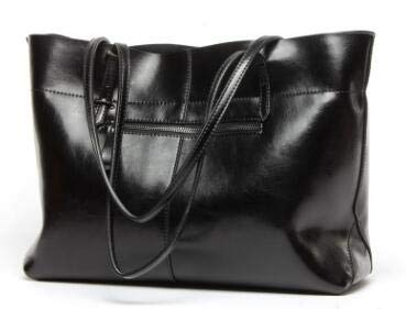 63a099d516e8 HITSAN INCORPORATION PASTE Lady Real Leather Handbags Vintage Women s  Messenger Shoulder Bags designer bags famous brand
