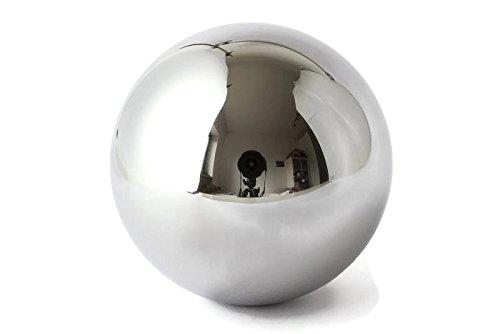 - Assorted Small Chrome Steel Bearing Balls Variety Pack G25 Bearings / 12 oz