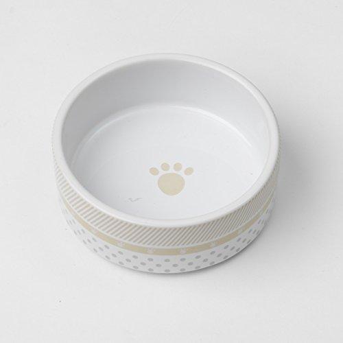 PetRageous 15027 1 Cup Sweetheart Bowl, 4