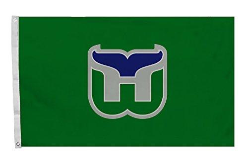 hartford-whalers-custom-fashion-flag-size-35-feet-3x5
