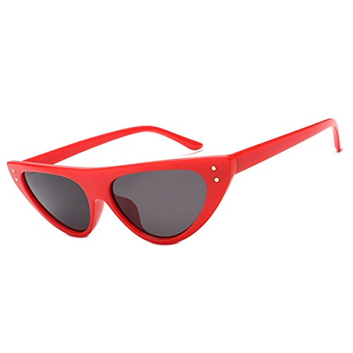 de Red Packers niña sol para Piece Back Gafas Ash YwERqYS