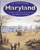Maryland, Roberta Wiener and James R. Arnold, 1410903044