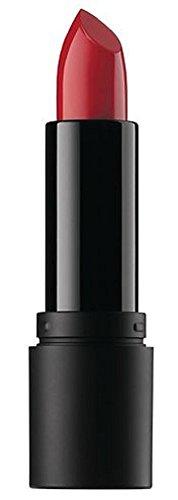 Bare Escentuals Red Lipstick - 3
