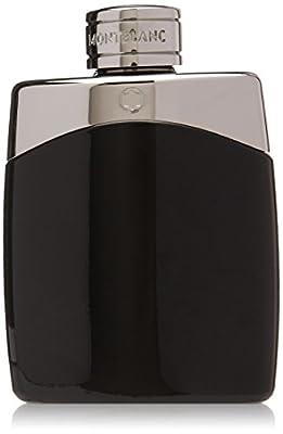 MONTBLANC Legend Eau de Toilette 3.3 fl.oz.