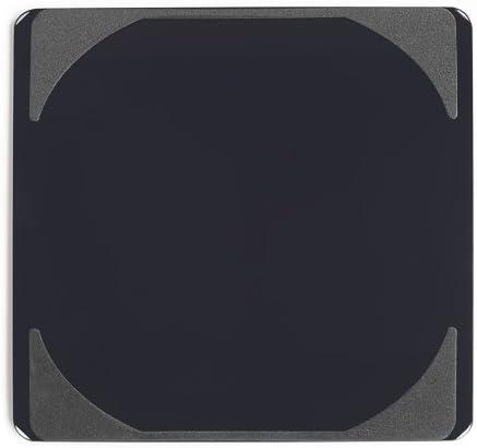 Progrey ND1000X 150mm x 150mm IR Genesis II Neutral Density Filter