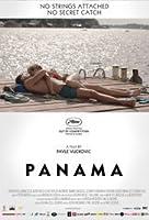 Panama - Subtitled