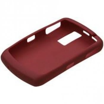 Blackberry 8310 Curve Red - 8