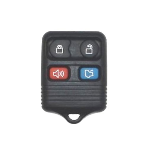 2002-2010-mercury-mountaineer-universal-keyless-entry-remote-fob-clicker