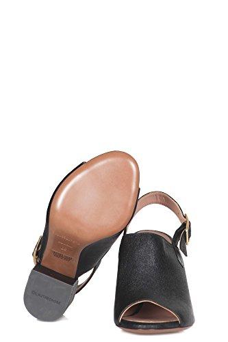 Chose Chose Noir 310340 Noir L'Autre Sandales L'Autre 310340 Sandales Noir 7xPw4Z5q