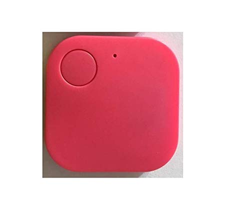 MILASIA Localizador de Objetos (Llaves, Carpetas) Tracer GPS ...