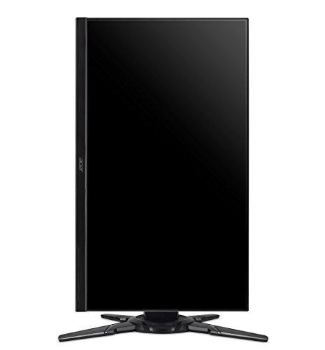 "Acer XF251Q bmiirx 24.5"" 1920x1080 75 Hz Monitor"