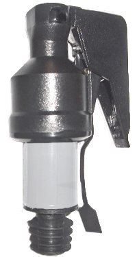 Alcohol Controls - Liquor Clicker for Wide Neck Bottles by Alcohol Controls