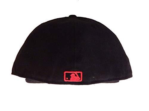 A 1 Casquette Baseball Homme Era 7 Noir 4 De New vn68xHrv