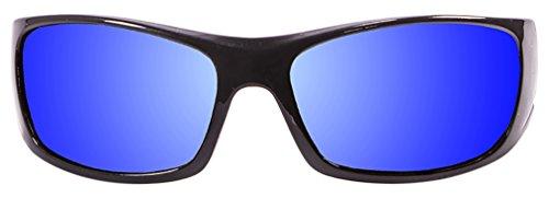 Paloalto Sunglasses P3401.1 Lunette de Soleil Mixte Adulte WxkibCX
