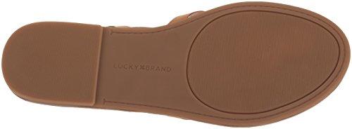 Di Appassionato Lk ainsley Brand Sandalo Colore Delle Lucky Rosa Donne C0FxRaqnw