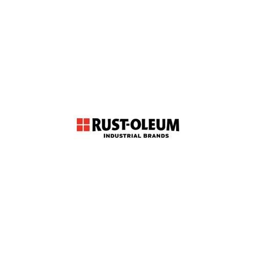 rust-oleum-5200-system-250-voc-dtm-acrylic-vista-green-gallon-can-lot-of-2