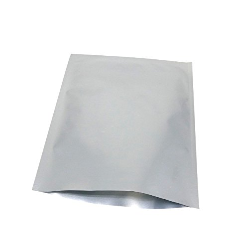 dsmt-mylar-bags-long-term-food-storage-75x94-inch-silver-50-pcs
