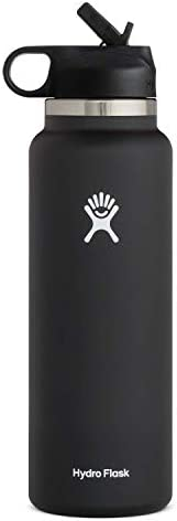hydro-flask-water-bottle-wide-mouth