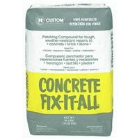 custom-building-products-dpcfl25-concrete-fix-it-all-patching-compound-25-pound