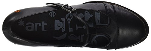 Art Harlem de Tac Zapatos Art Harlem Tac Zapatos de UqwCTnAxI