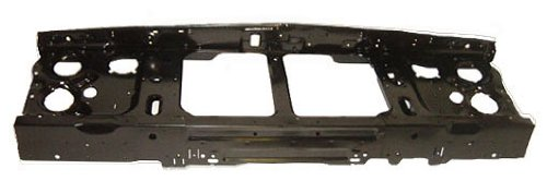 OE Replacement Chevrolet/GMC Radiator Support (Partslink Number GM1225108) (Chevrolet Radiator Support C3500)