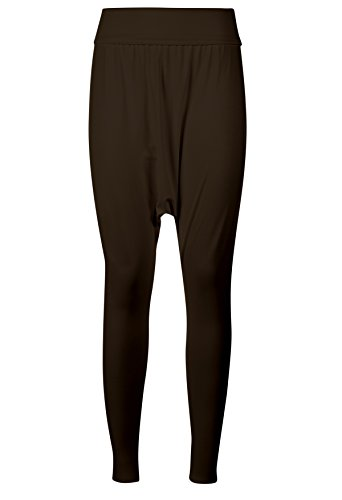 Paris Rendez Galy Chocolat Sarouel Vous En Pantalon Modal 1ppqOw5
