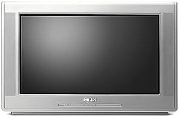 Philips 32PW8728 Formato 16: 9 100 Hertz Tubo de TV: Amazon.es ...