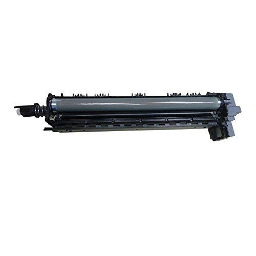Aotusi Photocopy Machine Drum Unit Toner Cartridge For Canon IR 2200 2800 3300 3350 GPR-6 NPG-18 C-EXV3 Copier Parts IR2200