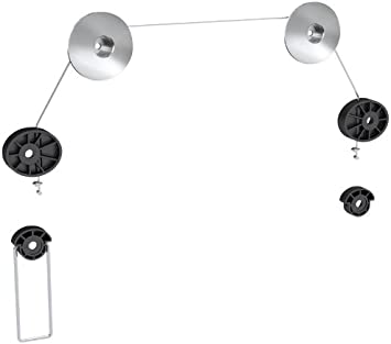 Televisor LED ultrafina soporte de pared para LG 37 42 y 47 LED ...
